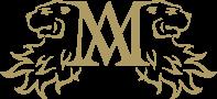 Logo Domaines & séjours